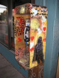 payphoneart3